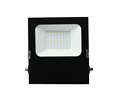 5years warranty Low voltage 10-30V DC 10W 130LM/W IP65 LED Flood light CE, ROHS