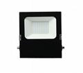 5years warranty 100-277V AC 35W 130LM/W IP65 LED Flood light CE, ROHS 8