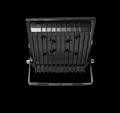 5years warranty 100-277V AC 35W 130LM/W IP65 LED Flood light CE, ROHS 10