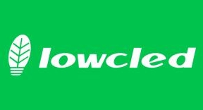 Lowcled Lighting Co., Limited