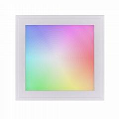 3030 20W RGBW WIFI SMART LED PANEL LIGHT