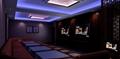 3030 20W RGBW WIFI SMART LED PANEL LIGHT 7