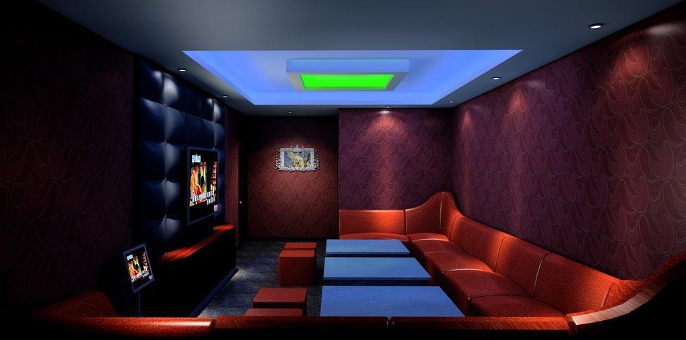 3030 20W RGBW WIFI SMART LED PANEL LIGHT 8
