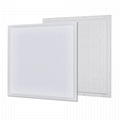 600*600 40W Backlit LED Panel Light