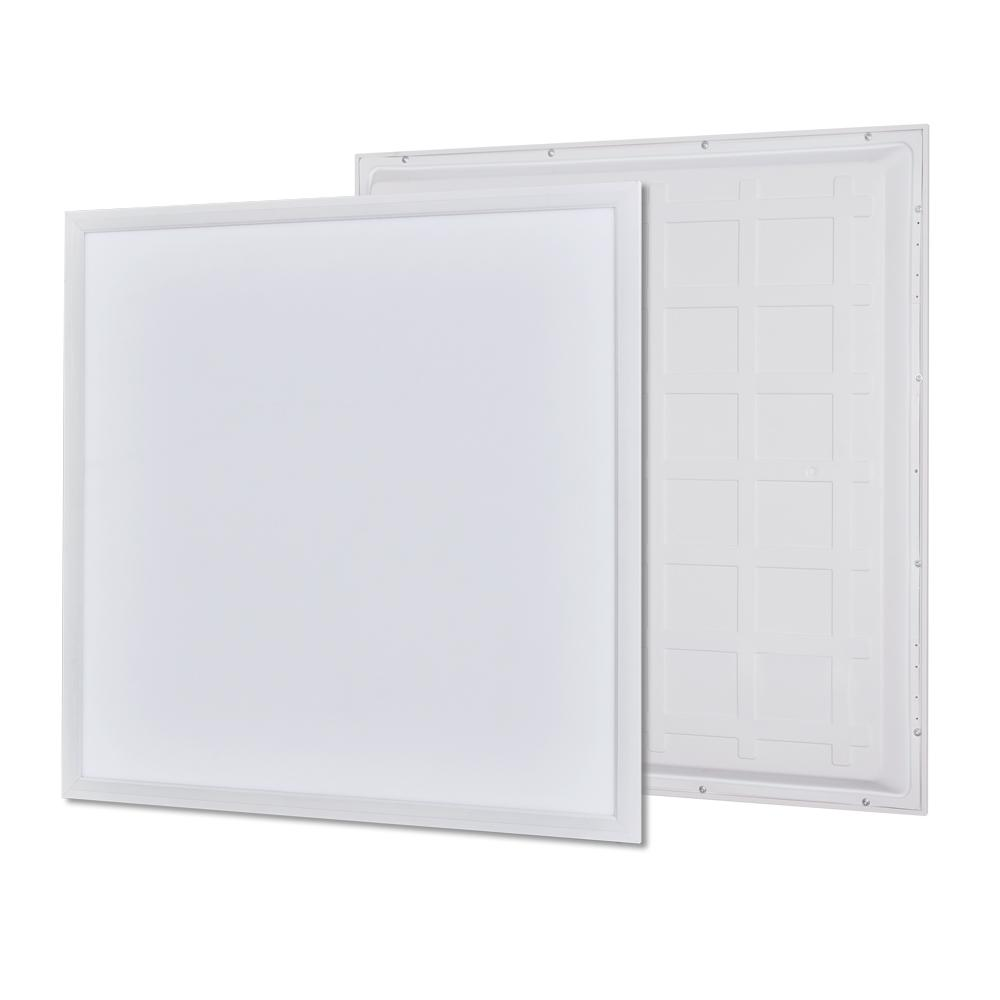 600*600 40W Backlight LED Panel Light, led panel lighting, led panel lamp 1