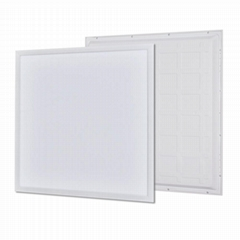 600*600 40W Backlight LE (Hot Product - 1*)