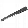 5years warranty 10W 20W 30W LED linear
