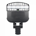 IP65 50W LED Area Street Light