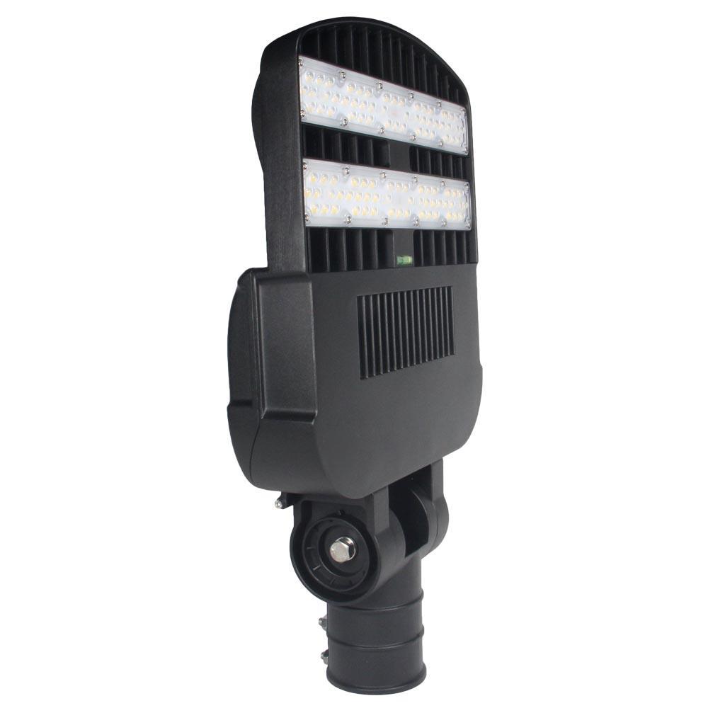 80W LED Avenue Lighting 3