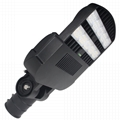 80W LED Avenue Lighting