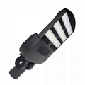 150W LED Street Lights