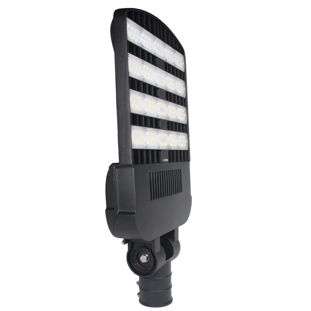 200W LED Street Light Bulb 2