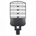 200W LED Street Light Bulb 3