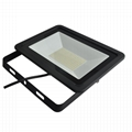 50W Led Flood Light, Led Sport Light, led flood lights, led flood lamp