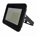 100W outdoor Led Flood Light, Led Sport