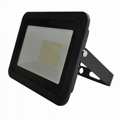 100W outdoor Led Flood Light, Led Sport Light, led flood lights, led flood lamp