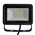200W outdoor Floodlight led, Led Sport Light, led flood lights, flood light bulb