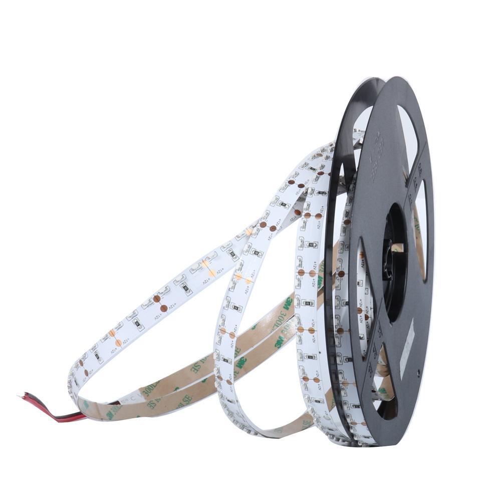 SMD3014 60LEDs/M, 120LEDs/M, 240LEDs/M side illuminate flexible led strip light
