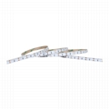 SMD3014 60LEDs/M, 120LEDs/M, 240LEDs/M side illuminate flexible led strip light