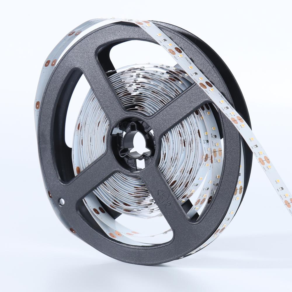 SMD2216 CRI RA90 60LEDs/M, 120LEDs/M, 240LEDs/M, 300LEDs/M led strip light 1