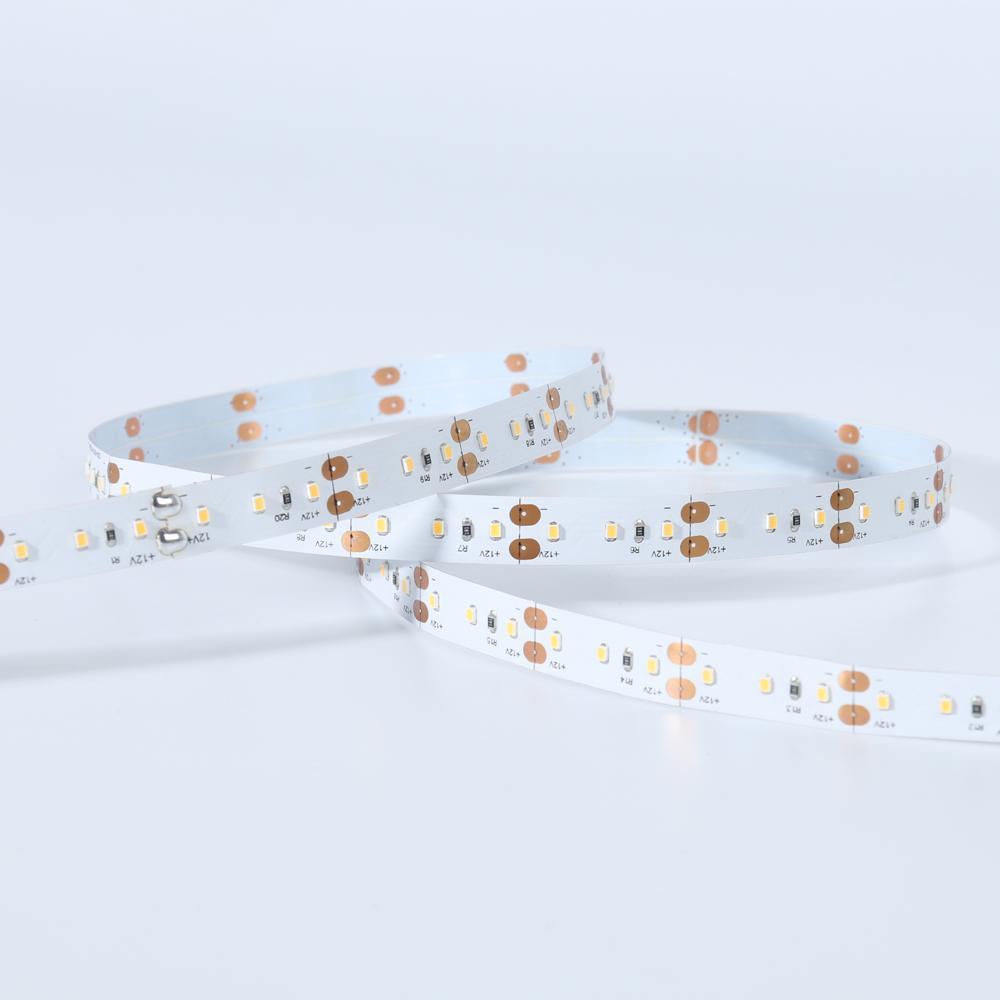 SMD2216 CRI RA90 60LEDs/M, 120LEDs/M, 240LEDs/M, 300LEDs/M led strip light 3