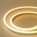 Cuttable IP67 RGB LED Neon flexible