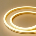 Cuttable IP67 RGB LED Neon flexible STRIP LIGHT, led flex, lights, neon lamp