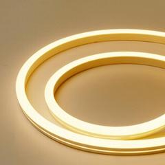Cuttable IP67 RGB LED Neon flexible STRIP LIGHT, led flex, lights, neon lamp