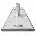 IP65 100W 100watt all in one integrated LED solar street lamp 2