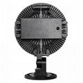 LOWCLED 1000Watts 150LM/W IP65 LED Floodlight led stadium lighting Sports light 5