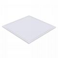 600*600 40W Backlit LED Panel Light, led panel lighting, led panel lamp 1