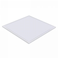 High efficacy 140LM/W Backlit LED Panel Light, led panel lights, led panel lamp