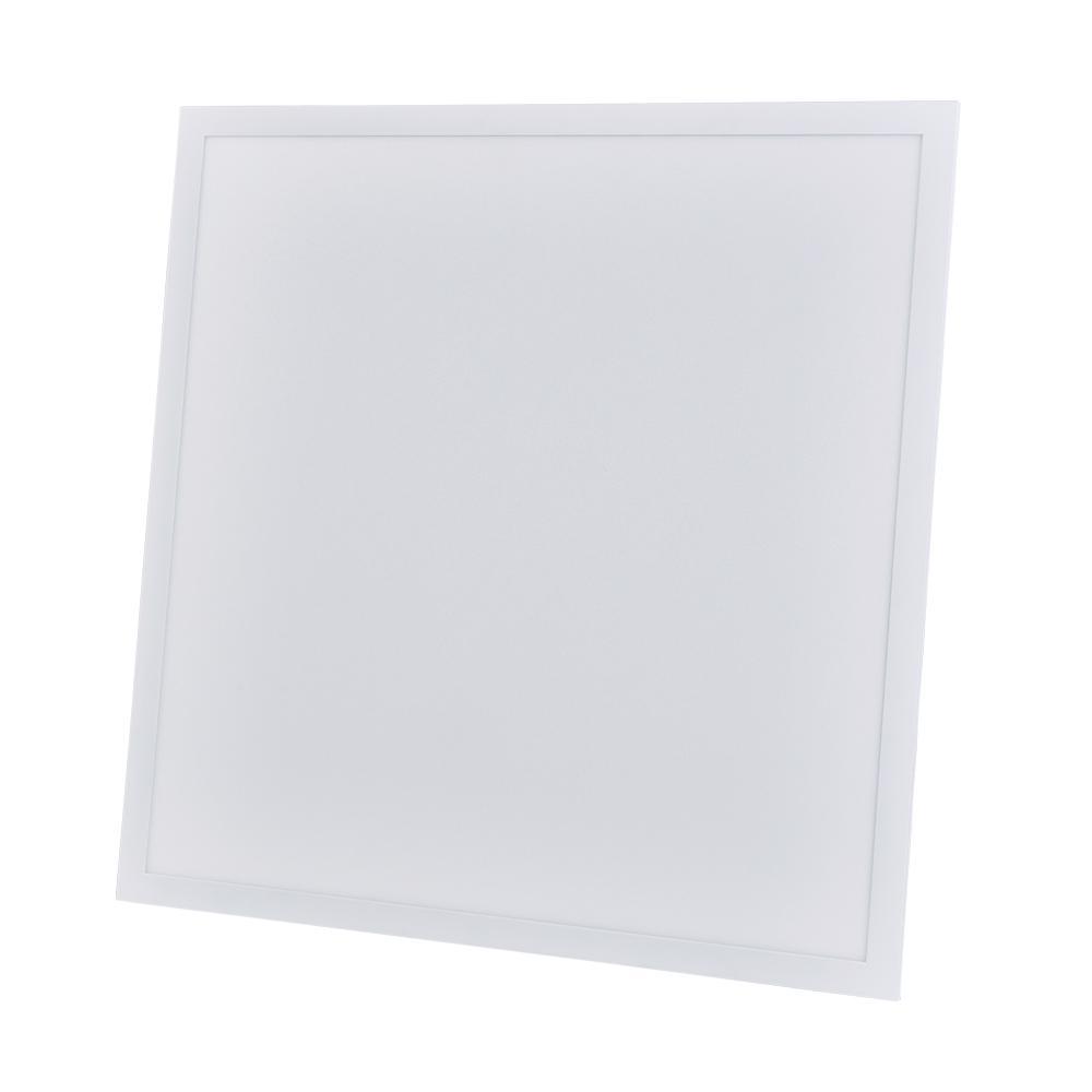 Ultra slim Backlit LED Panel Light, led panel lights, led panel lamp 1