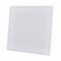Ultra slim Backlit LED Panel Light, led