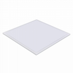 Hot sale High efficacy 140LM/W Backlit LED Panel Light led panel lamp