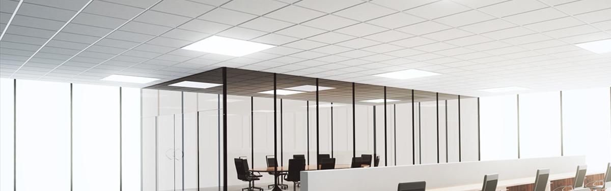 Hot sale High efficacy 140LM/W Backlit LED Panel Light led panel lamp 3