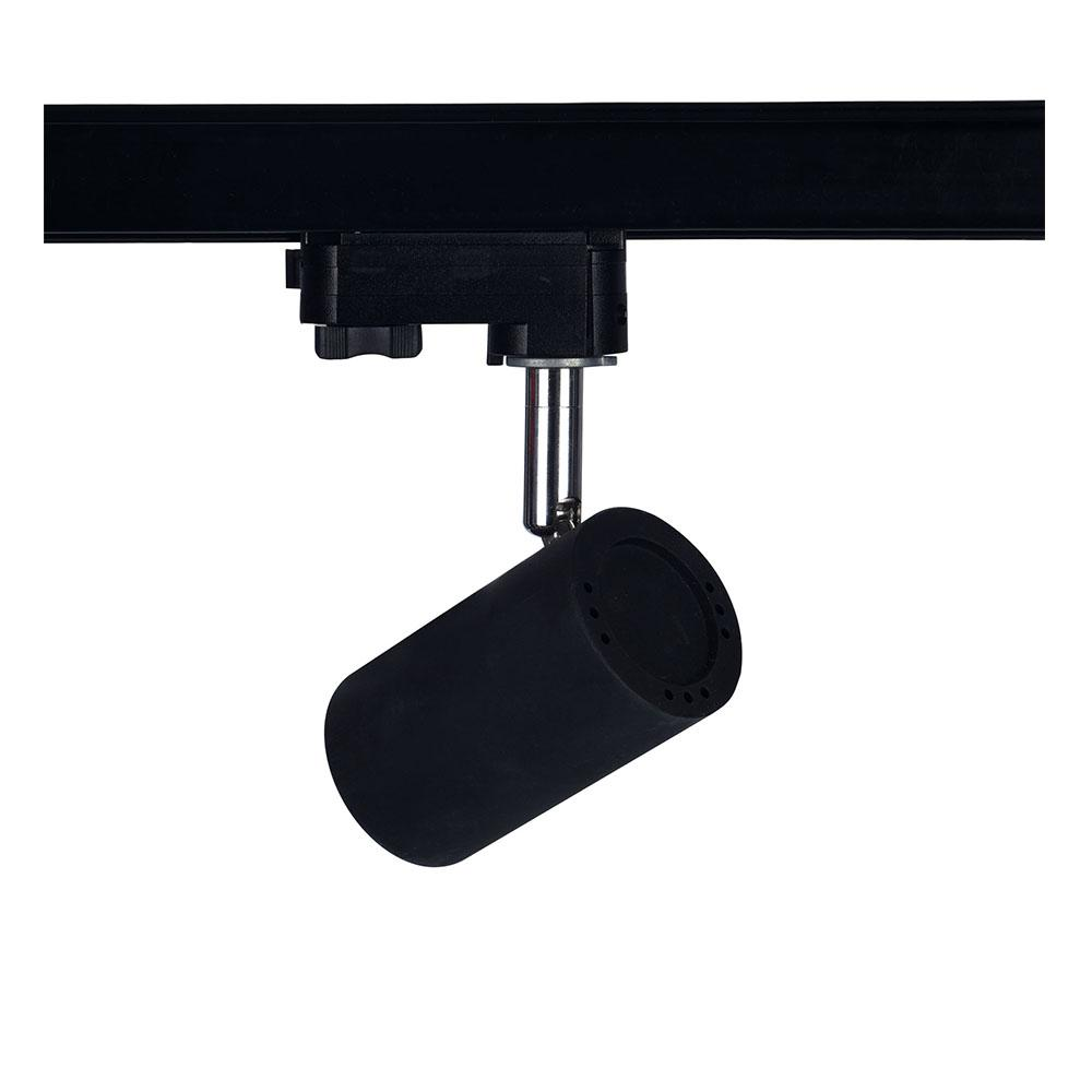 SPOT TRACK LIGHT HOLDER