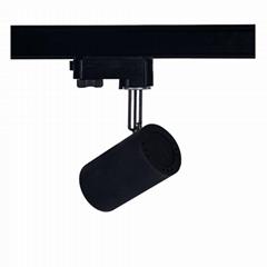 GU10 E27 MR16 LED Spot Track Light Holder
