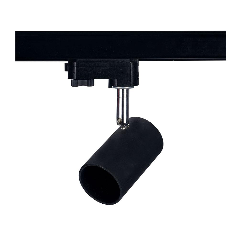 SPOT TRACK LIGHT HOLDERS