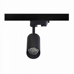 GU10 E27 MR16 LED Spot T (Hot Product - 1*)