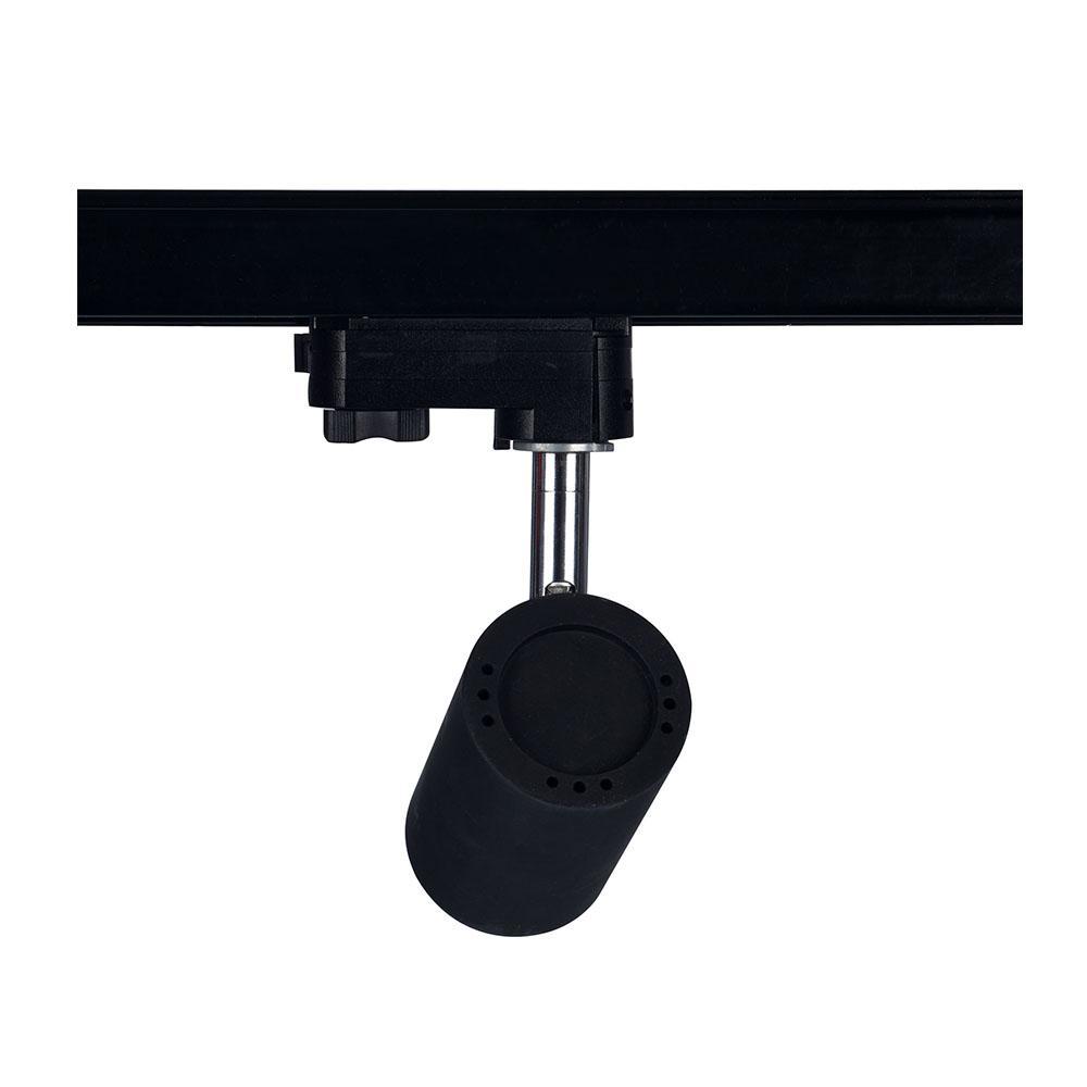 SPOT TRACK LAMP HOLDER