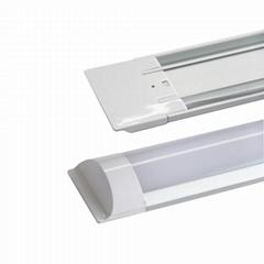 Aluminum Slim 2ft 4ft 18 (Hot Product - 1*)