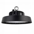 Waterproof ip65 ufo pendant lamp