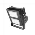 200W 120LM/W IP65 IP66 LED Floodlight