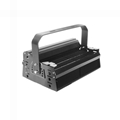 200W 120LM/W IP65 IP66 LED Floodlight stadium light Sports lighting