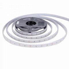 SMD2835 led strip light