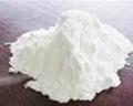 瑪瑙級氫氧化鋁 3