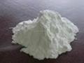 瑪瑙級氫氧化鋁 4