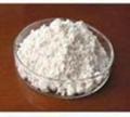 玛瑙级氢氧化铝 5