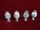 高白填料氫氧化鋁 4